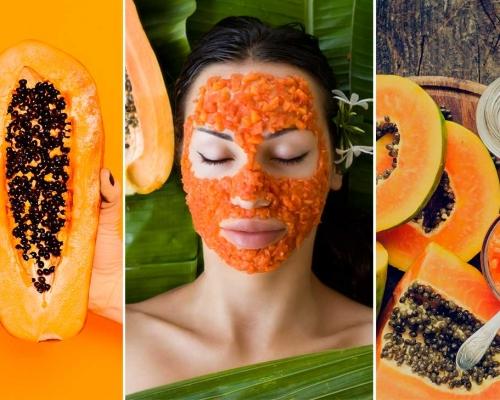 bg-papaya-mango