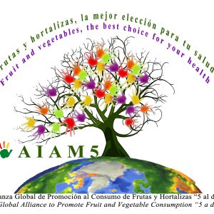 aiam5-logo