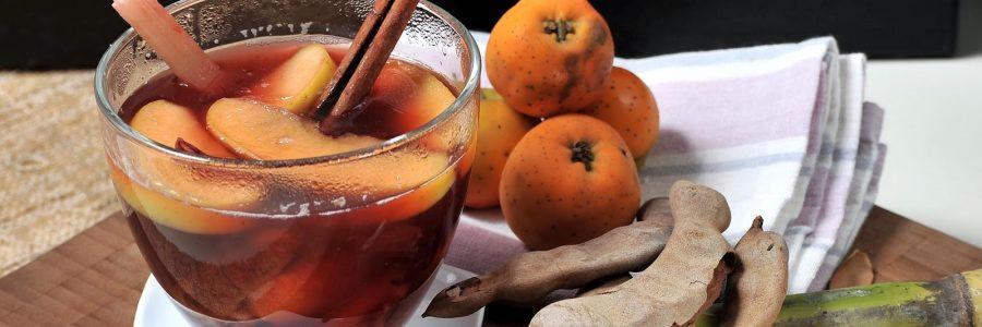 bb-coctel-guayaba-tamarindo