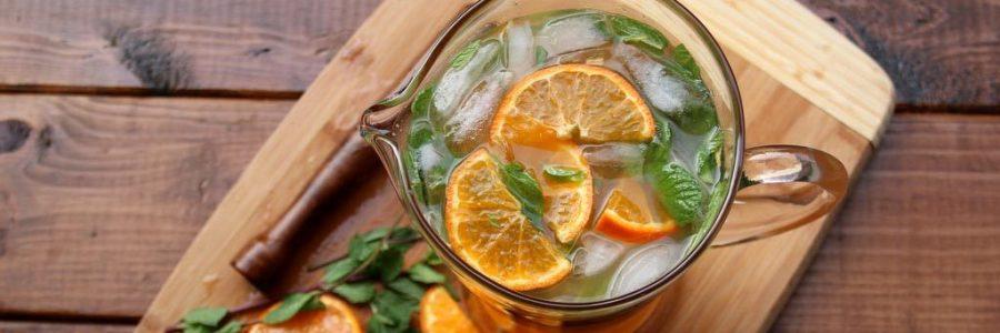 bb-mandarina-pina-3