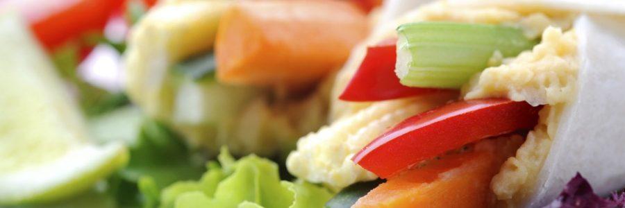 bt-botana-vegetales