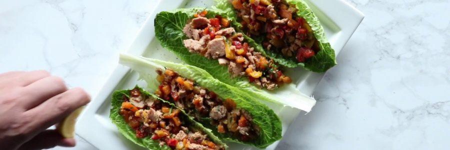 pf-tacos-vegetales-carne