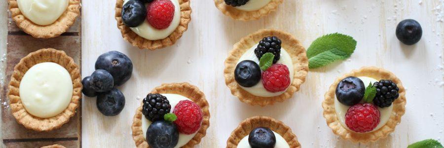 ps-mini-tartas-frutos