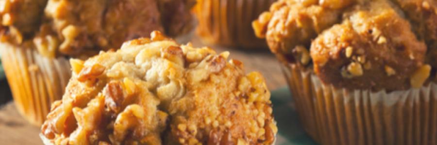 ps-muffins-platano