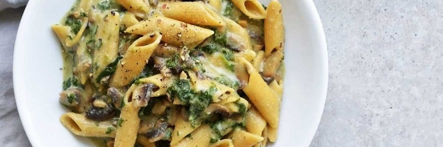 sc-pasta-champinones-espinacas
